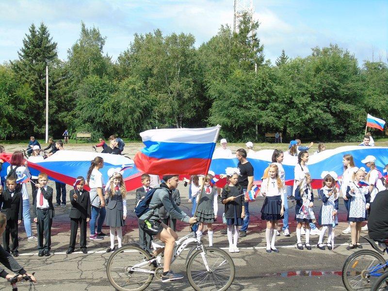 http://ivanovka-dosaaf.ru/images/dsc06383(1).jpg