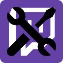 Speedrun.com TwitchFix