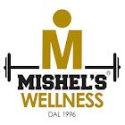 Mishels Wellness icon