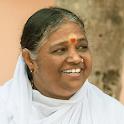 Malayalam Amma Bhajans Audio icon
