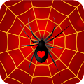 Solitaire Classic - Spider Cards Game
