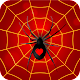 Solitaire Classic - Spider Cards Game (game)