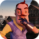 Guide Hello Neighbor Roblox Studio Unblocked Free