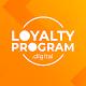 Loyalty Program Download for PC Windows 10/8/7
