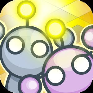 Lightbot : Programming Puzzles