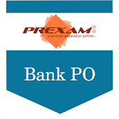 Bank PO Preparation- IBPS, SBI