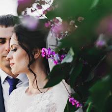 Wedding photographer Katya Firsova (beauteshot). Photo of 15.12.2016