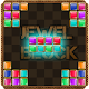 Download Jewel Block Puzzle 2019 For PC Windows and Mac