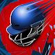 ICC Pro Cricket 2015 (game)