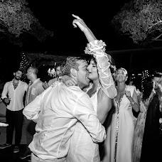 Wedding photographer Pablo Haro orozco (Harofoto). Photo of 24.11.2017