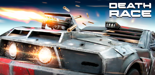 car fighting games online play free
