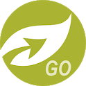 Star Track® Go from Star® Roses and Plants icon
