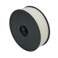 High Impact Polystyrene (HIPS) Dissolvable Filament - 1.75mm (1kg)