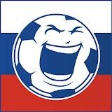 World Cup App 20  - Live Scores & Fixtures file APK Free for PC, smart TV Download