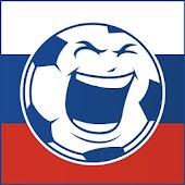 Tải World Cup App 2018 miễn phí
