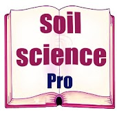 Objective Soil Science PRO