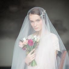 Wedding photographer Ekaterina Nikitina (KatyaNikitina). Photo of 22.03.2017
