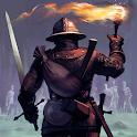 Grim Soul: Dark Fantasy Survival icon