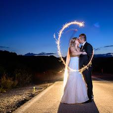 Wedding photographer Konstantina Frasia (frasia). Photo of 01.06.2017