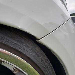 エルグランド E51のカスタム事例画像 だんぼさんの2020年09月26日04:58の投稿