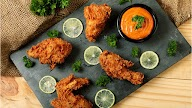 New Delhi Fried Chicken And Co photo 28