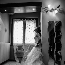 Wedding photographer Silvia Mercoli (SilviaMercoli). Photo of 25.01.2017