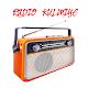 Radio Kulmiye Fm from Somalia Free online HD. Download for PC Windows 10/8/7
