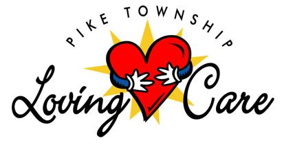 loving care logo