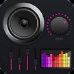 Bass Booster & EQ Music Player APK