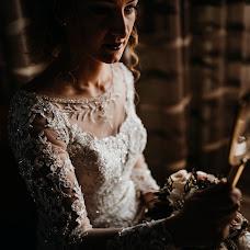 Wedding photographer Barbara Monaco (BarbaraMonaco). Photo of 12.12.2017