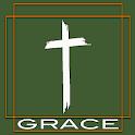 Community of Grace Peoria Az icon