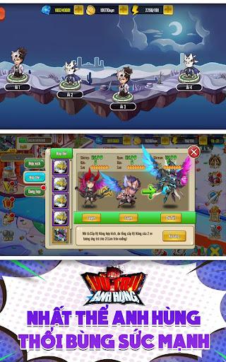 Vu0169 Tru1ee5 Anh Hu00f9ng 2.20.200326 screenshots 7