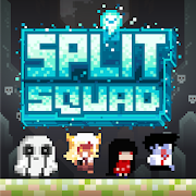 Download Game Split squad APK Mod Free