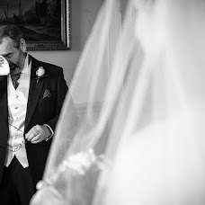 Wedding photographer Tony Docuwedding (docuwedding). Photo of 19.06.2015