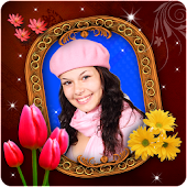 My Photo Frames HD
