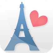 France Social -Dating Chat App