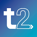 T2 Conference icon