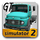Grand Truck Simulator 2 APK