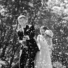Wedding photographer Aleksey Medvedev (aln1). Photo of 02.12.2015