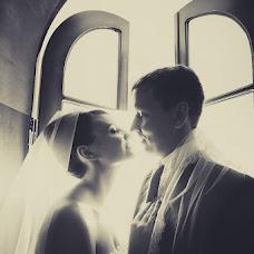 Wedding photographer Roman Kordonskiy (KRoN). Photo of 26.02.2013