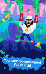 Partymasters – Fun Idle Game App Latest Version Download For Android and iPhone 9