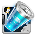 Battery saver Doctor Free APK for Ubuntu