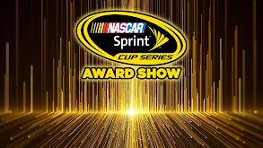 NASCAR Cup Series Award Show thumbnail