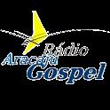 RADIO ARACAJU GOSPEL icon