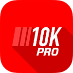 10K Running Trainer Pro 91.16 (Paid)