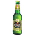 Zhujiang Beer