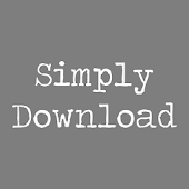 SimplyDownload