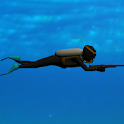 Deep Dive Dread icon