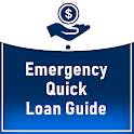 Emergency Quick Loan - Guide icon