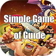 App Guide For Coc APK for Windows Phone